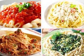 9-рецептов-подлив-к-макаронам