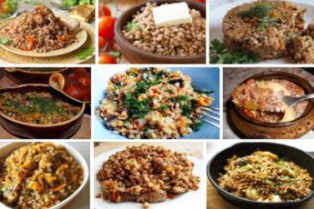 Блюда-с-гречкой