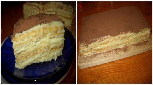 Быстрый-и-вкусный-торт-без-выпечки