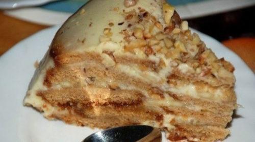 Холодный-торт-Песочный-рай