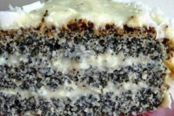 Izumitelnyj-tort-s-makom-Blazhenstvo-500x278