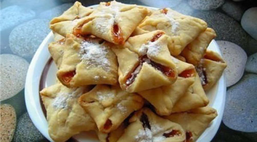Обалденно-вкусное-печенье-на-скорую-руку