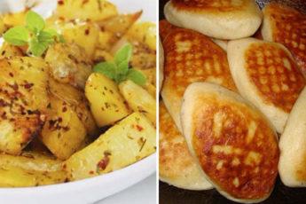 Подборка-блюд-из-картофеля