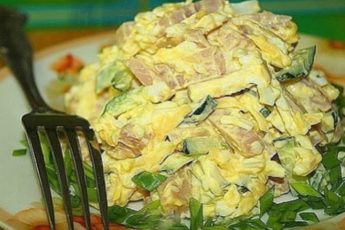 Подборка-самых-вкусных-салатов