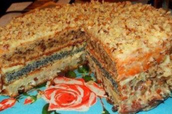 Populyarnyj-trehslojnyj-domashnij-tort-1-500x278