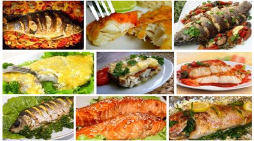 Рыбный-ужин-9-лучших-рецептов