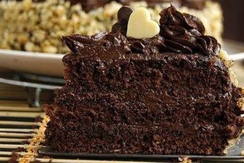 Шоколадный-торт-по-ГОСТ-у-1