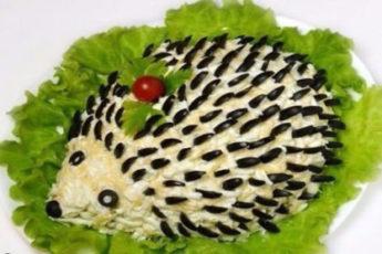 Salat-YOzhik-500x278