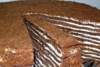 Tort-Nutella-500x278