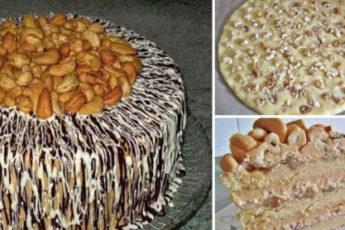 Tort-Prekrasnaya-Markiza-1-500x278