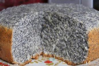 Вкуснейший-пирог-маковник