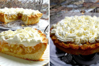 ароматный-и-опьяняющий-яблочный-пирог