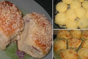 булочки-с-вкусной-начинкой