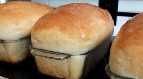 нежный-хлеб