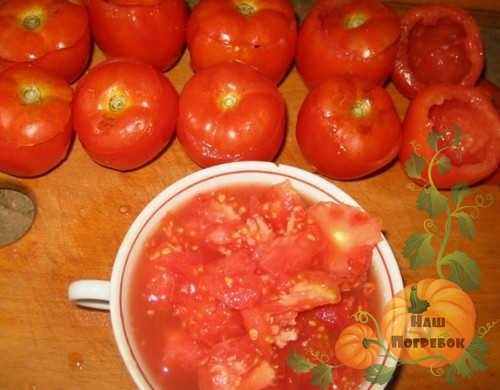 podgotovka-pomidor-dlya-farshirovaniya