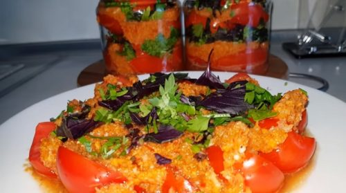 pomidory-po-korejski2