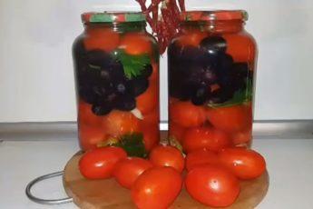 pomidory-s-vinogradom2