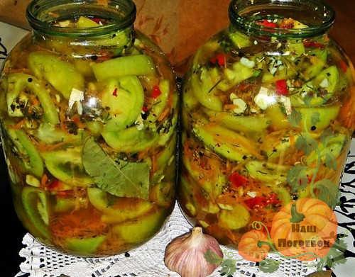 pomidory-zelenye-kvashenye-dolkami
