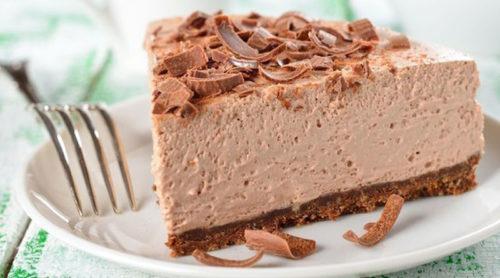 шоколадный-торт-суфле