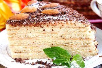 tort-smetannyj-na-skovorode2