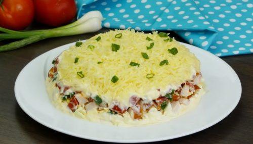 vkusnyj-salat-minutka