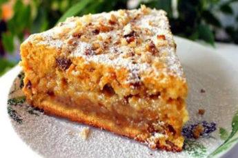 5-диетических-тортов-без-единой-лишней-калории
