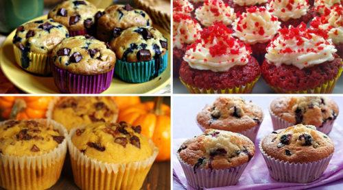 5-лучших-рецептов-домашних-кексов