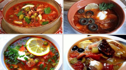 6-Рецептов-отменных-мясных-солянок
