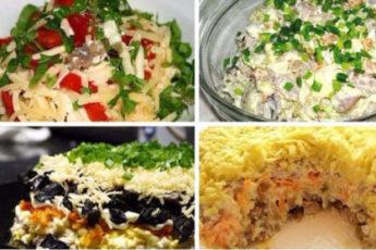 6-vkusnyh-salatov-na-lyuboj-vkus-500x278