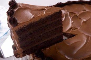 7-Фантастически-вкусных-тортиков