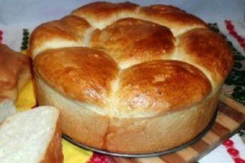 Domashnij-hleb-na-kefire-500x336