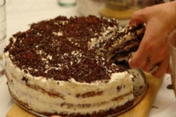 Домашний-тортик-на-скорую-руку