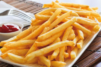 Kartofel-Fri-v-duhovke-500x278