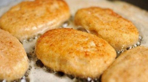 Куриные-котлеты-с-сыром