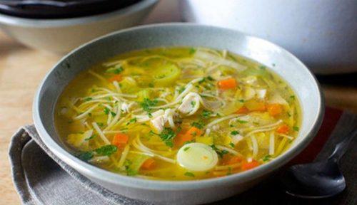 Куриный-суп-с-секретом