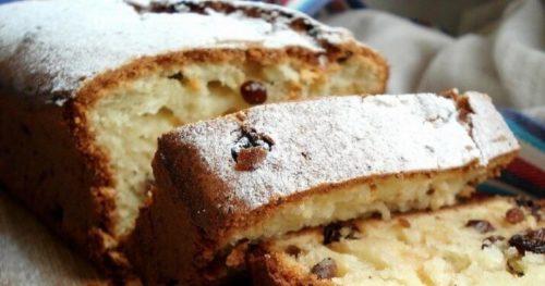 Лентяйский-пирожок-пятиминутка