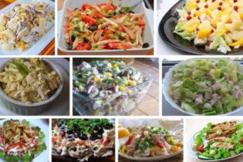 Lyubimye-salaty-s-kurinym-file-500x278
