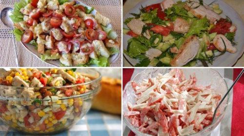 Подборка-10-ти-салатов-с-помидорами
