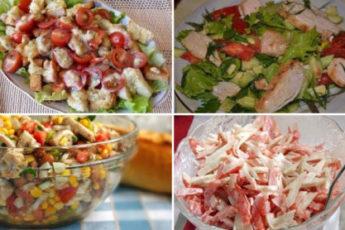 Podborka-10-ti-salatov-s-pomidorami-500x278