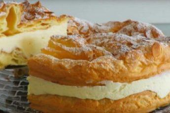 Polskij-tort-Karpatka-500x268