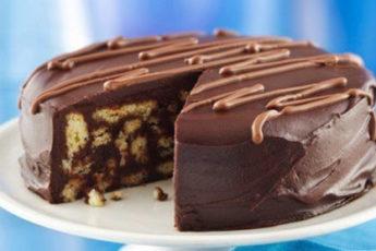 SHokoladnyj-tort-iz-pechenya-500x278