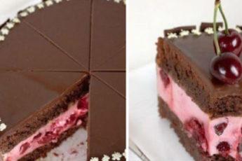 SHokoladnyj-tort-s-vishnevym-kremom-i-yagodami-500x278