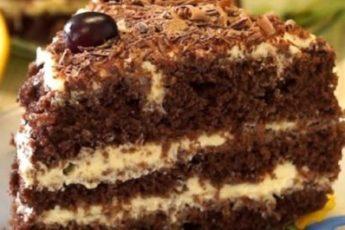SHokoladnyj-tort-so-smetannym-kremom-500x265