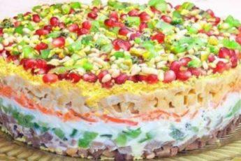 Salat-Dragotsennaya-rossyp-500x288