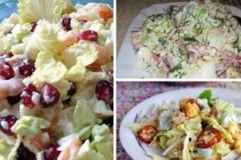 Salaty-s-pekinskoj-kapustoj-500x264