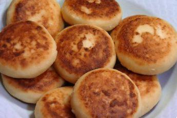 Секретный-рецепт-вкуснейших-сырников