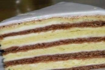 Smetannyj-tort-Mishka-na-severe-500x280