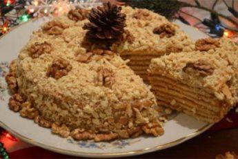 Tort-na-skovorode-Orehovyj-tryufel-500x280