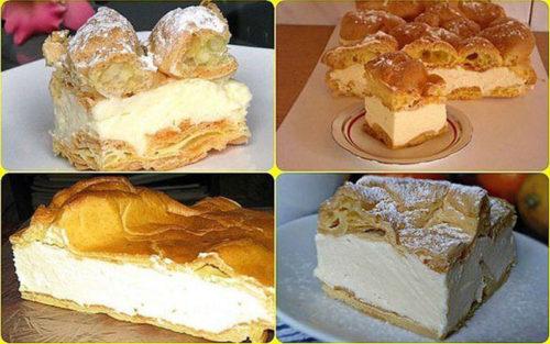 Заварной-пирог-«Карпатка»