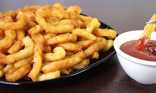 kartofelnye-palochki-s-syrom2